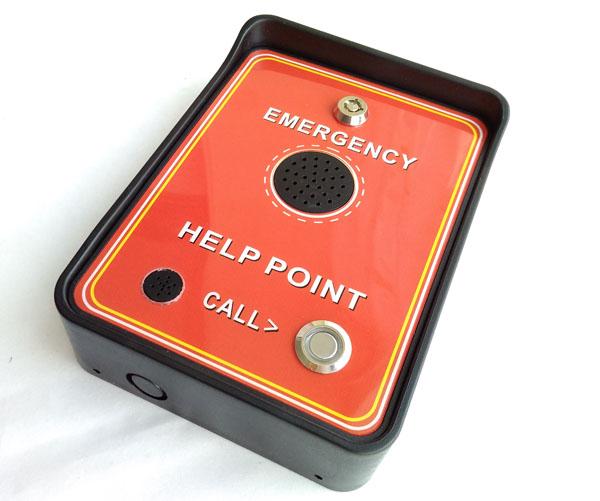 GSM-emergency-600.jpg