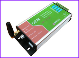 Technical FAQ WAFERSTAR hotsale products:GSM controllers,GSM